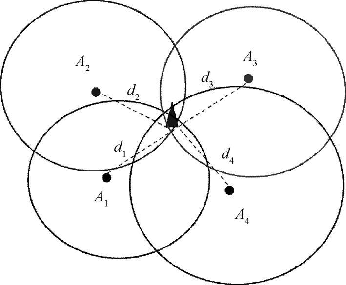width=154.8,height=127.7