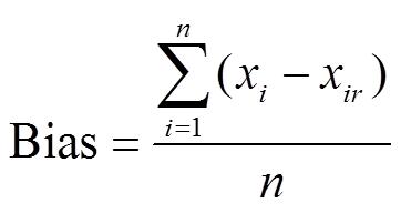 width=78.95,height=42