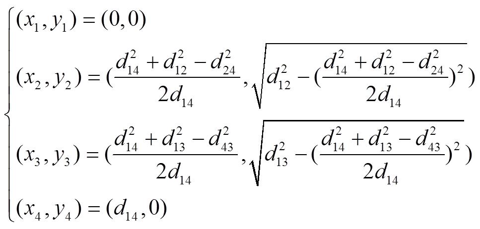 width=211,height=100.9