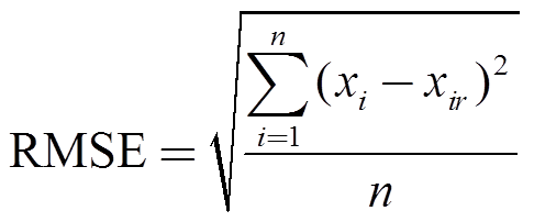 width=106,height=44